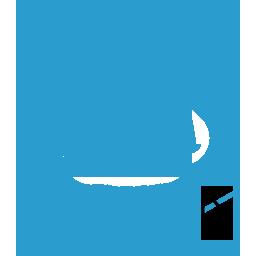 Обратная сила правовых норм. — КиберПедия
